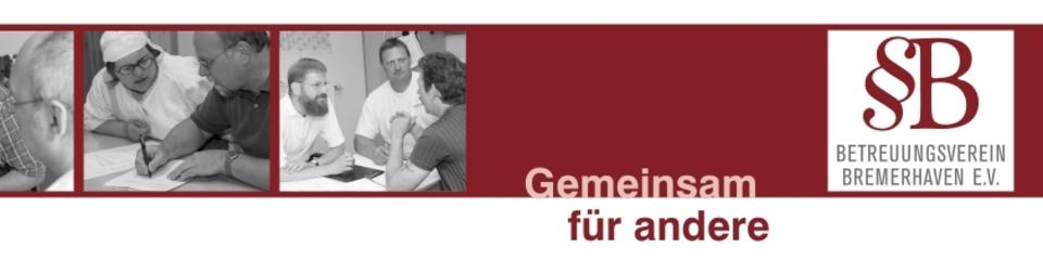 Betreuungsverein Bremerhaven e.V.